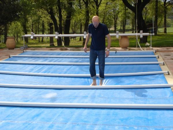 Toldos para piscinas precios latest toldo para piscina for Toldo piscina precio